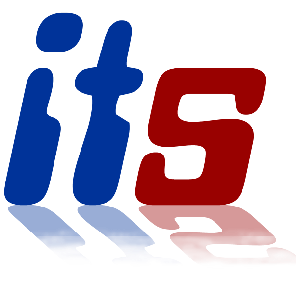 IT-Solution Logo